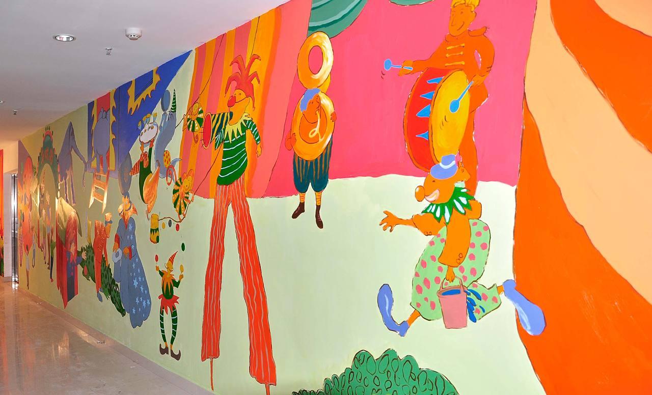吉安墙画彩绘,吉安墙体绘画公司,吉安新农村墙体彩绘,吉安墙绘涂鸦