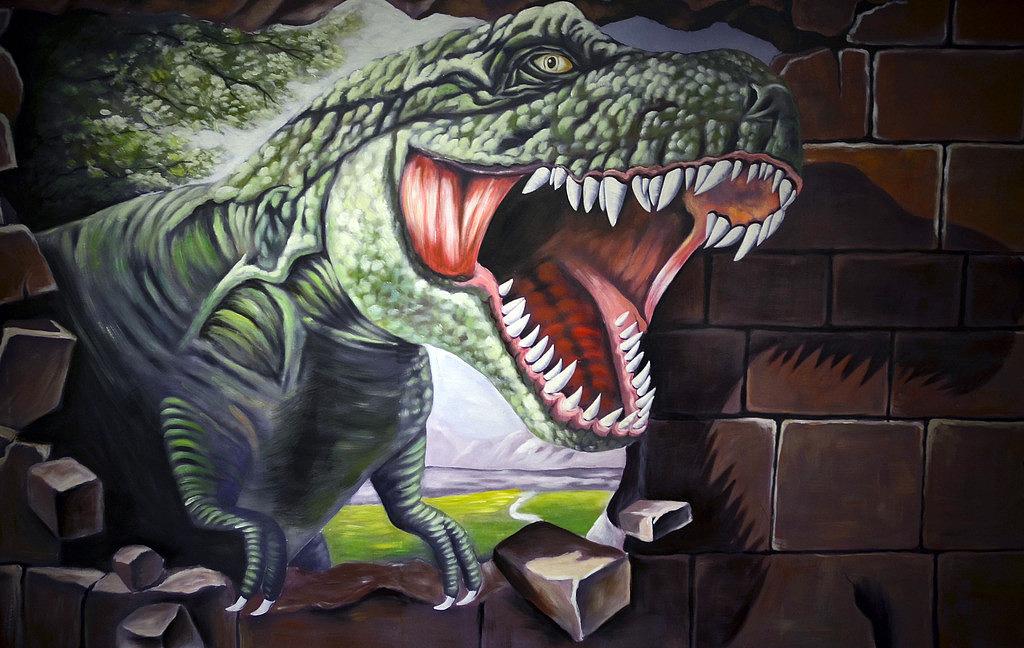 吉安涂鸦手绘,吉安墙绘背景墙,吉安3d彩绘,吉安墙手绘,吉安墙壁手绘