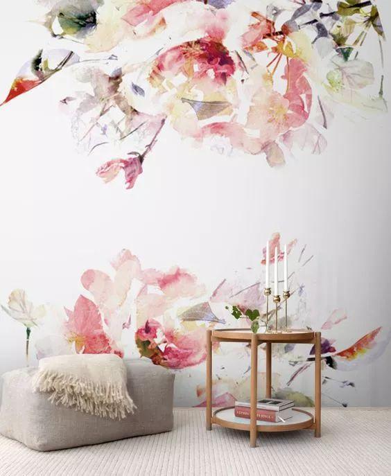 吉安墙面喷绘,吉安涂鸦壁画,吉安幼儿园彩绘墙画,吉安彩绘墙画