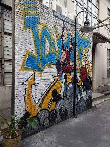 吉安喷绘墙体广告公司,吉安室内手绘,吉安幼儿园彩绘墙